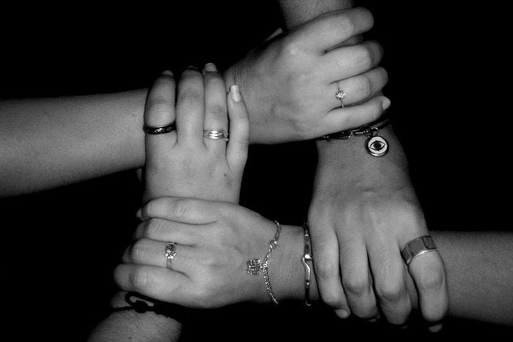 celiac disease support groups